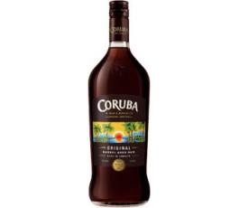 Coruba Original 1L